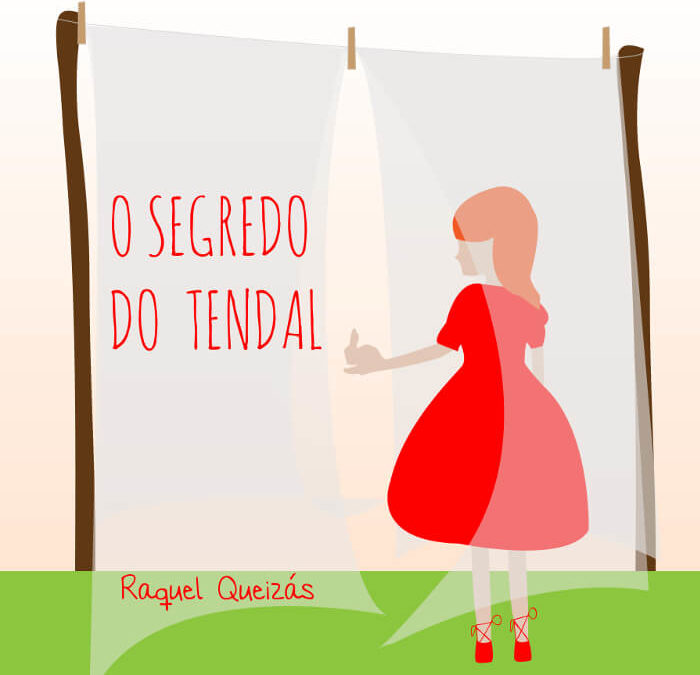 O Segredo do tendal