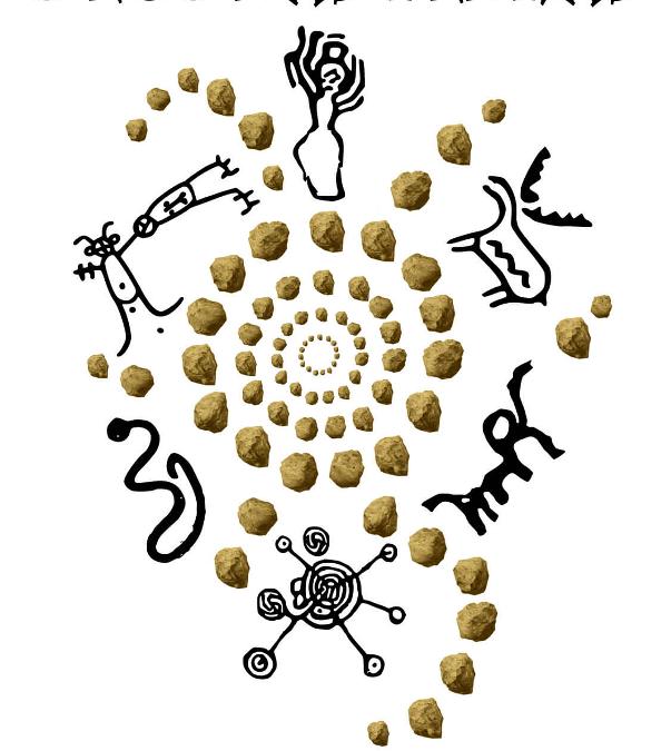 O Eco das Pedras