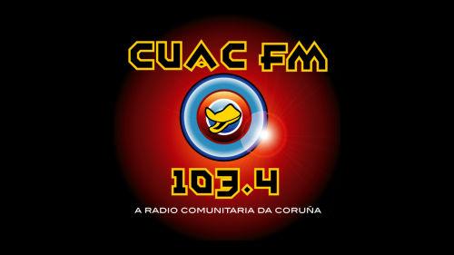 Entrevista en Cuac FM