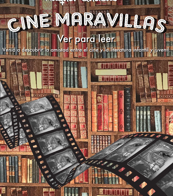 Cine Maravillas