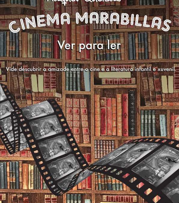 Cinema Marabillas