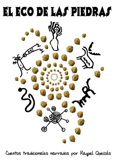 El eco de las piedras