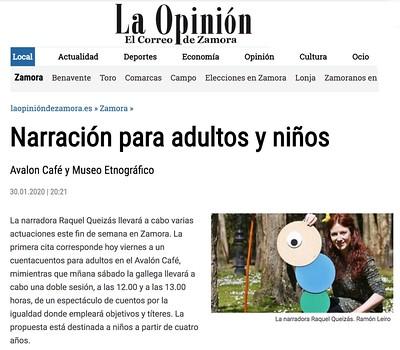 Somos iguais en el Museo Etnografico de Castilla y León