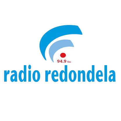 Hablando de Alice Guy en Radio Redondela